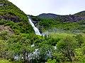 Avdalsfossen waterfall 2.jpg
