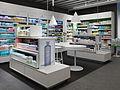 Avdelning för hudvårdsprodukter (4976873012).jpg