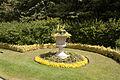 Avenue Gardens Regent's Park IMG 4351.jpg