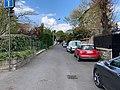 Avenue Jolly - Rosny-sous-Bois (FR93) - 2021-04-15 - 2.jpg