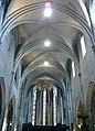 Aveyron Villefranche De Rouergue Eglise Notre-Dame Nef 29052012 - panoramio.jpg