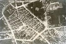 Avezzano aerea 1915.jpg