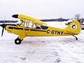 AviatA-1BHuskyC-GTHY01.jpg