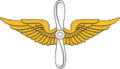AviationBC.png