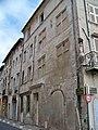 Avignon - 2 rue de la Balance.jpg