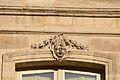 Avignon - Hôtel de Raousset-Boulbon 6.JPG