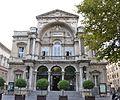 Avignon - Opéra théatre 1.JPG