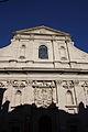 Avignon Chapelle du Collège des Jésuites 30.JPG