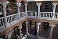 Avila 79 Casa Deanes by-dpc.jpg