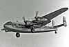 Avro 685 York G-AMXM Hunting Clan Ringway 27.08.55 edited-3.jpg