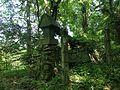 Awashima Shrine in Usa Shrine.JPG