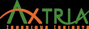 Axtria Logo.png