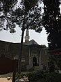 Aydınoğlu Mehmet Bey Mosque (4).jpg