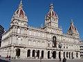 Ayuntamiento.007 - A Coruña.jpg