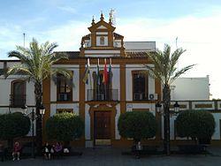 Ayuntamiento de Gines.jpg