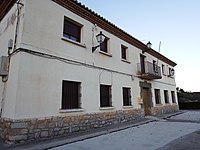 Ayuntamiento de Rubiales, Teruel 01.jpg