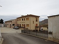 Ayuntamiento de Tramaced 03.jpg
