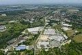 Az oroszlányi ipari park légifotón.jpg