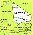 Azawad map-polish.jpg