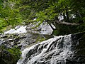 Azumi, Matsumoto, Nagano Prefecture 390-1520, Japan - panoramio (19).jpg