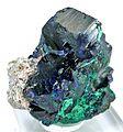Azurite-Malachite-mexaz-07a.jpg