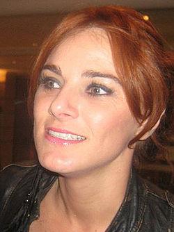 Bárbara Ruiz-Tagle.jpg