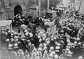 Bénédiction des chevaux 1924.jpg