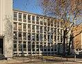 Bürohaus Maria-Ablaß-Platz 15 (3680-82).jpg