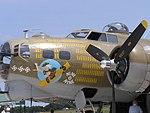 B-17G P7260013.jpg