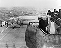 B-25B taking off USS Hornet 18Apr1942.jpeg
