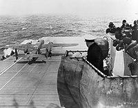 B-25B taking off USS Hornet 18Apr1942.jpeg