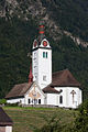 B-Attinghausen-Kath-Kirche.jpg