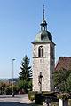 B-Semsales-Tour-de-l'ancienne-Eglise.jpg
