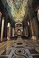 B. Santa Croce in Gerusaleme - panoramio.jpg