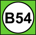 B54.png