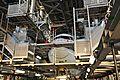 B777 nose in maintenance hangar.jpg