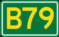 B79NSW.png