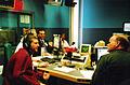 BBC Radio Wales Zureks.jpg
