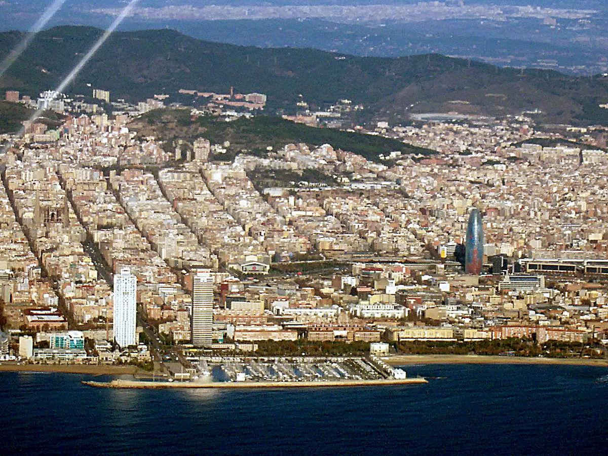 barcelona atp