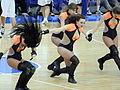 BC NN Cheerleaders 2011-03-19 (2).JPG