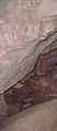 BELUM CAVES-Dr. Murali Mohan Gurram (155).jpg