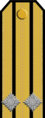 BG-Army-OF4.png