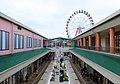 BIG HOP Garden Mall Inzai2.jpg