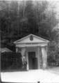 BILINER Sauerbrunn Josephs quelle tempel 1870.png