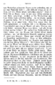 BKV Erste Ausgabe Band 38 060.png