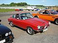 BMW 1600 GT (1093355325).jpg
