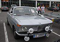BMW 1800 - F.jpg