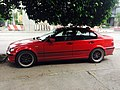 BMW 318iA (E46) Side.jpg