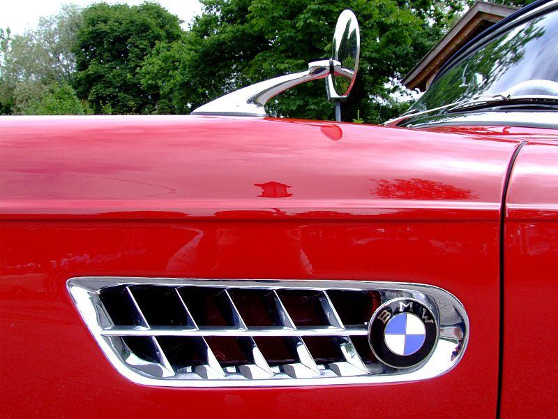 File:BMW 507 3.JPG