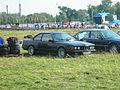 BMW 6-er black PL.JPG